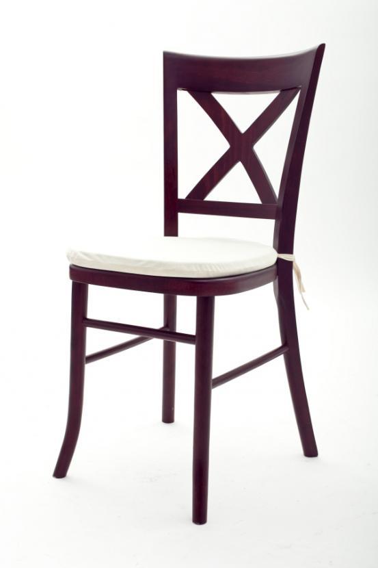 sitzpolster creme wei. Black Bedroom Furniture Sets. Home Design Ideas